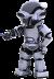 jim-robot-logo